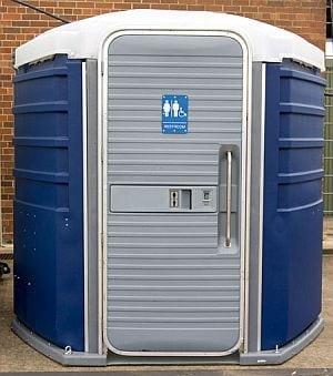 Portable Toilets Eldorado Il Portable Restrooms Near Me
